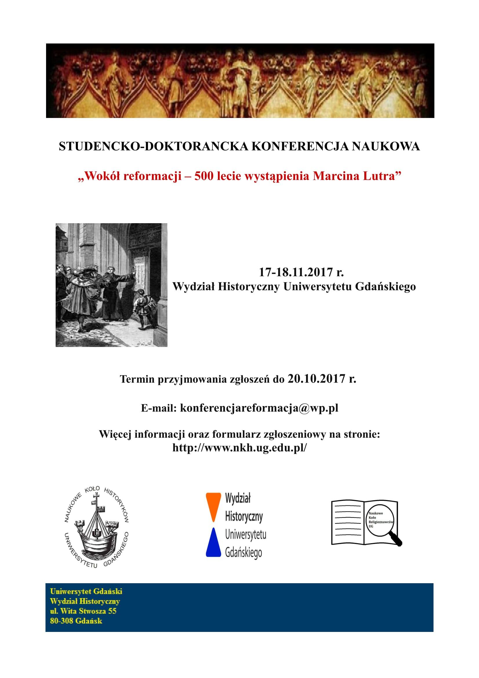 plakat-konferencja-reformacja-1